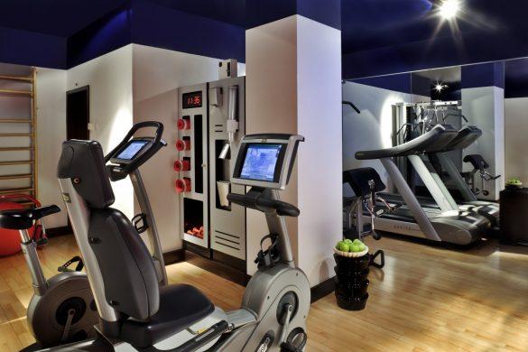 centro-de-fitness