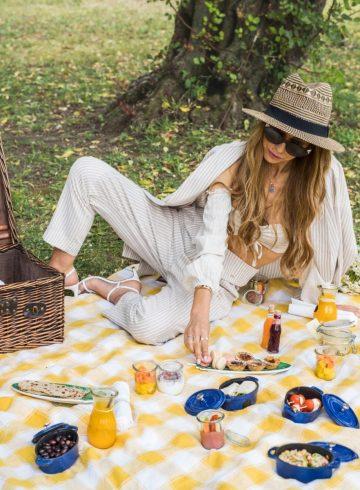 chic-picnic